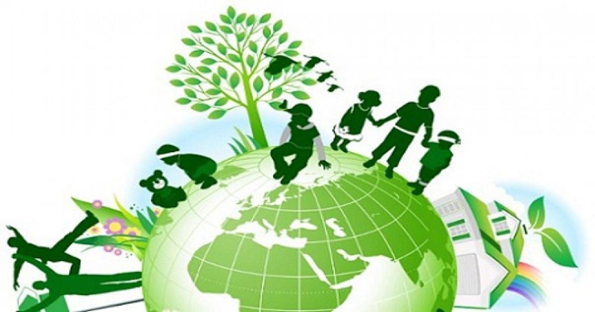 Lập kế hoạch bảo vệ môi trường theo nghị định 18/2015/NĐ-CP