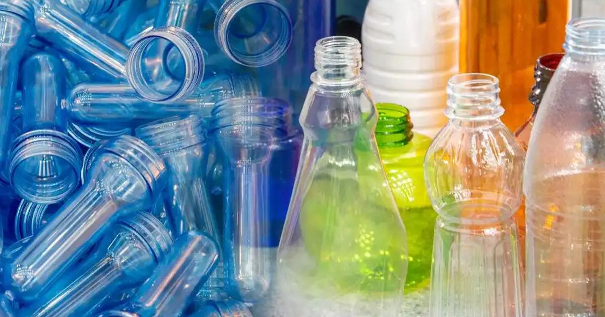 """Nhựa: Hành trình từ """"anh hùng"""" thành """"tội đồ"""""""